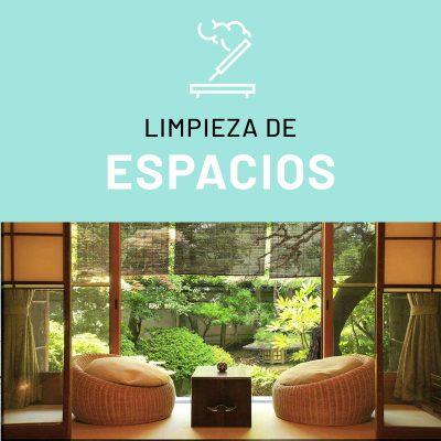 VC-LIMPIEZA-ESPACIOS
